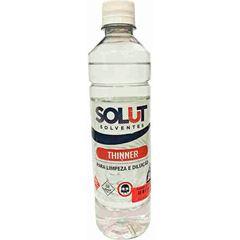THINNER 450ML 201 SOLUT